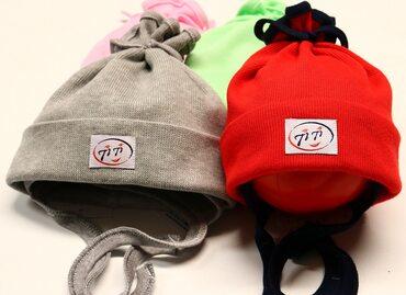 154-Müts